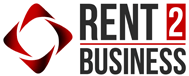 Rent2Business