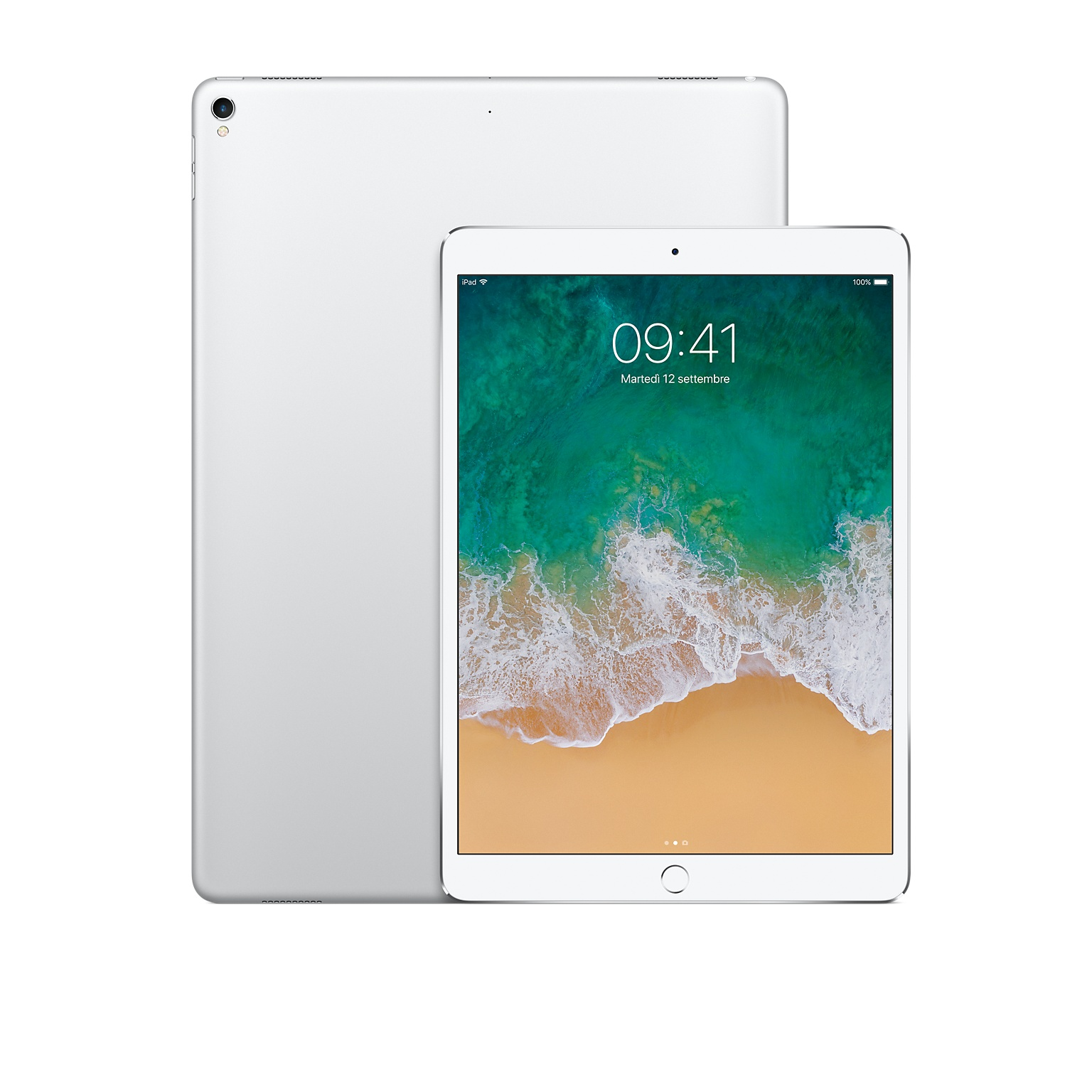 tablet apple ipad pro 12 9 wifi cellular 256gb noleggio da 36 mese. Black Bedroom Furniture Sets. Home Design Ideas