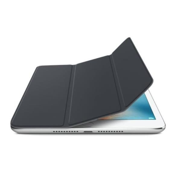 Apple IPAD MINI 4 SM COVER  GRAY