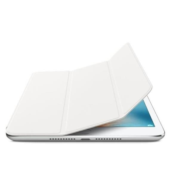 Apple IPAD MINI 4 SM COVER  WHITE