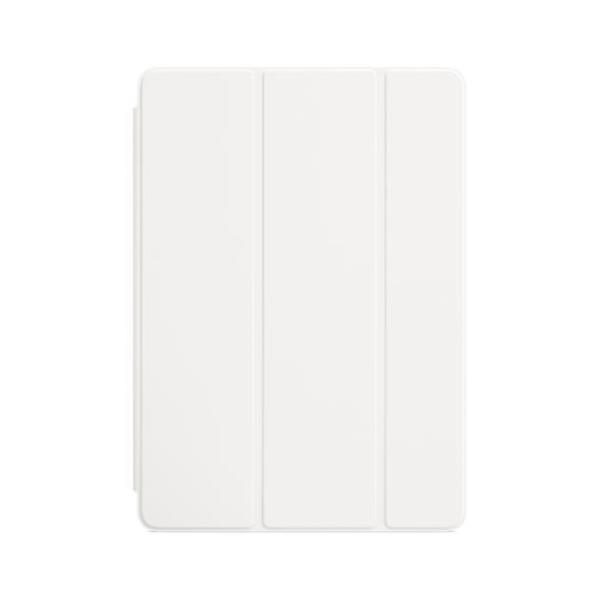 Apple IPAD SMART COVER  WHITE
