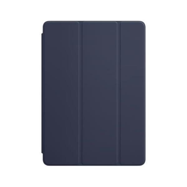 Apple IPAD SMART COVER  MIDNIGHT BLUE