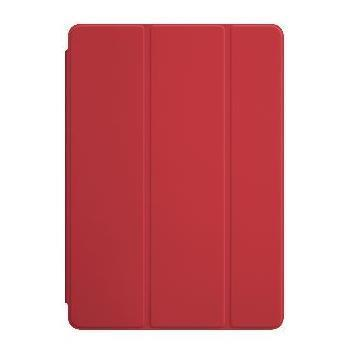 Apple IPAD SMART COVER  PRODUCTRED