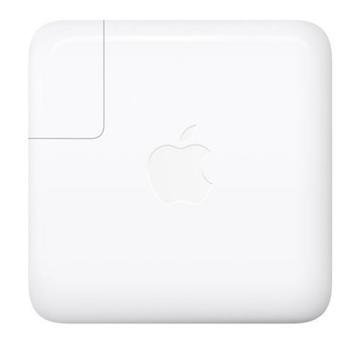 Apple 18W USBC POWER ADAPTER