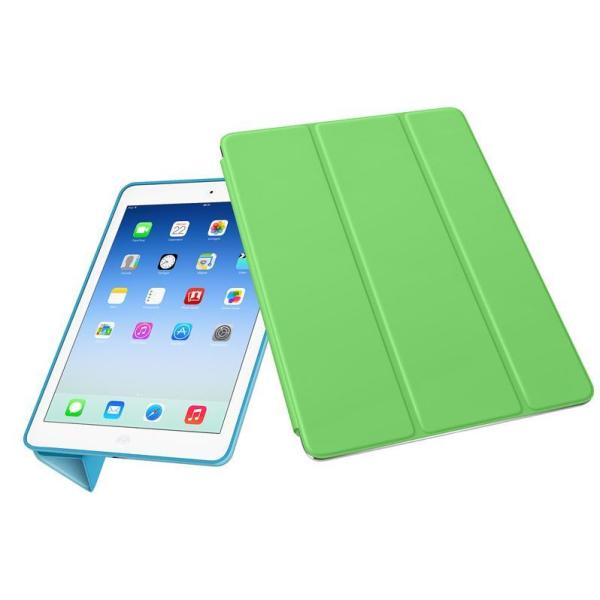 Apple IPAD AIR SMART COVER GREEN