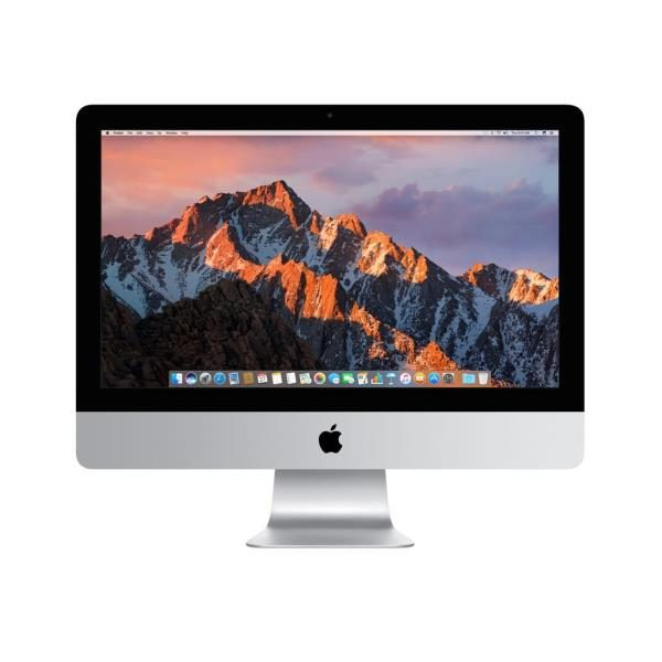 Apple IMAC 21 36QC 8GB 1TB RP555X