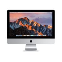 Apple IMAC 21 I5 8GB 512GB ITA