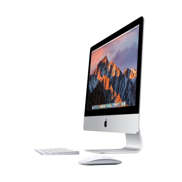 Apple 215 IMAC 4K 34GHZ CORE I5