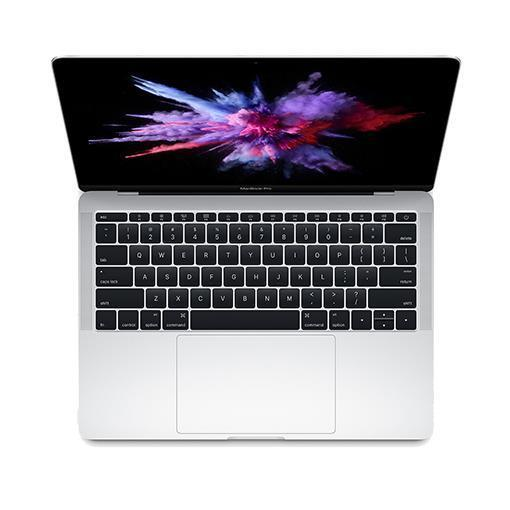 Apple 13 MACBOOKPRO 23GHZ I5 128GB S