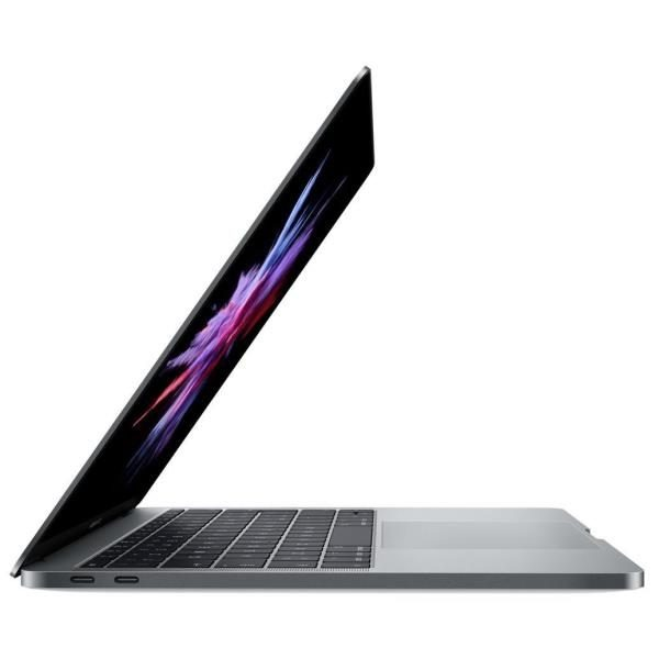 Apple 13 MACBOOKPRO 23GHZ I5 256GB SG