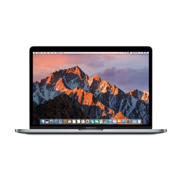 Apple 13 MACBOOKPRO TB 31GHZ I5