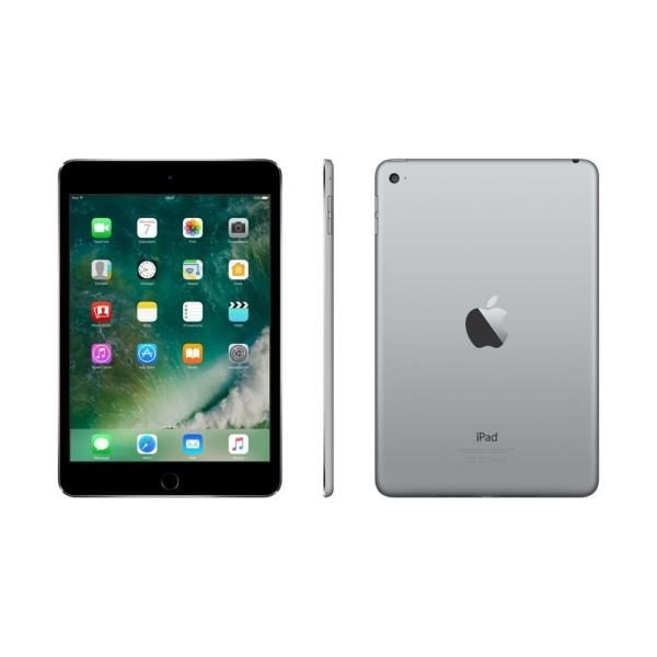 Apple IPAD MINI WIFI 256GB  GOLD