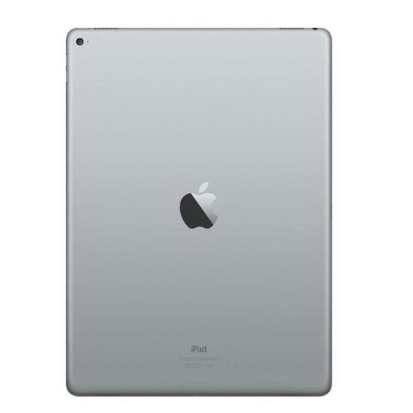 Apple IPAD PRO 129 WIFI 32GB S GRAY