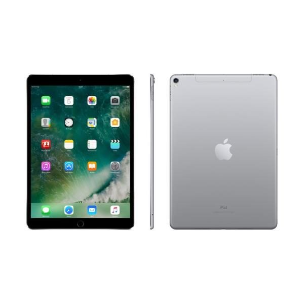 Apple 10 5INCH IPAD AIR WIFI 256GB G
