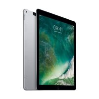 Apple 129 IPADPRO WIFI   CELL 512GB SP