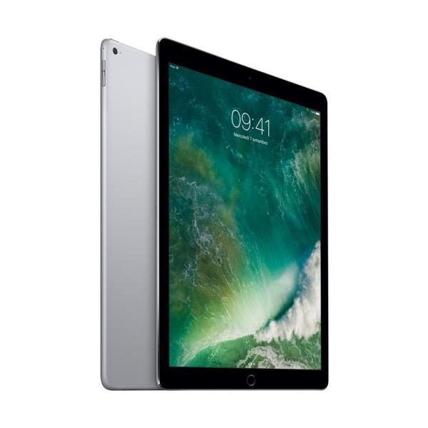 Apple 129 IPADPRO WIFI   CELL 64GB