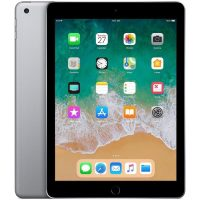 Apple IPAD WIFI   CELL 128GB SG