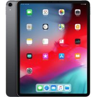 Apple 11 IPADP WIFI CELL 1TB S