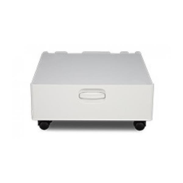 Ricoh M0BILETTO MPC3003/2011SP