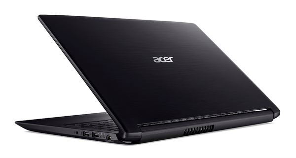 Acer A3155383T0