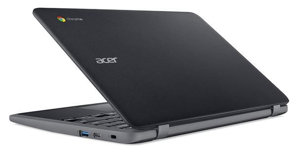 Acer C732C594 NOTEBOOK