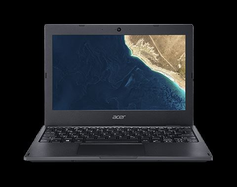 Acer TMB118MC6YZ NOTEBOOK