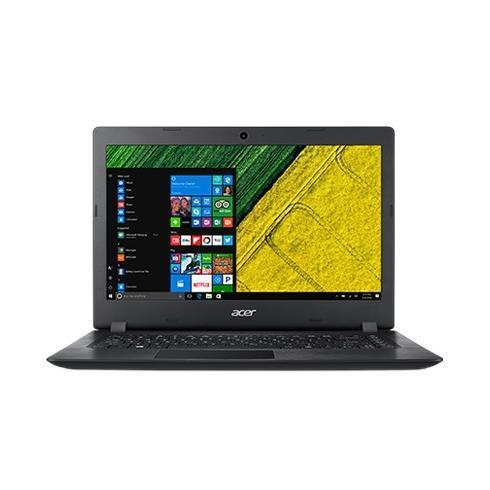 Acer A11432P8AW NOTEBOOK