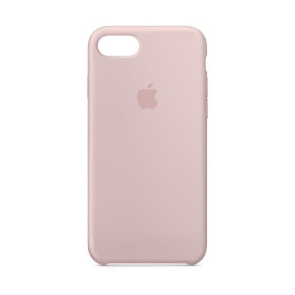 Apple IPHONE 8/7 SLC CASE  PINK SAND