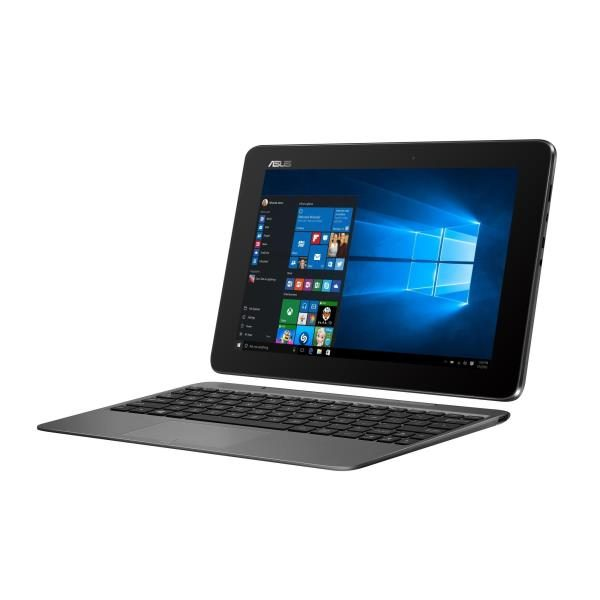 Asus T101HA/101/Z8350/2GB/32EMMC/W10 NOTEBOOK