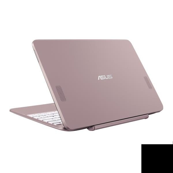 Asus T101HA/Z8350/4GB/64EMMC/WIN10