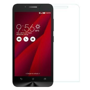Asus SCREEN PROTECTOR/ZC500TG BLU LIGHT