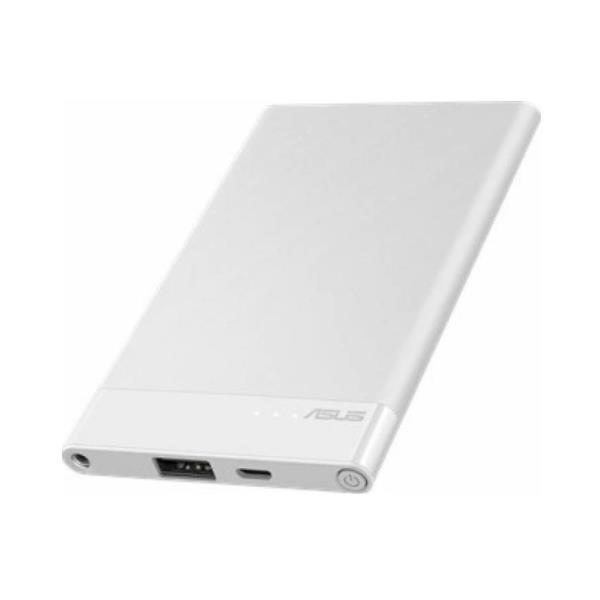 Asus ABTU015 ZEN POWER SLIM WHT4000MAH