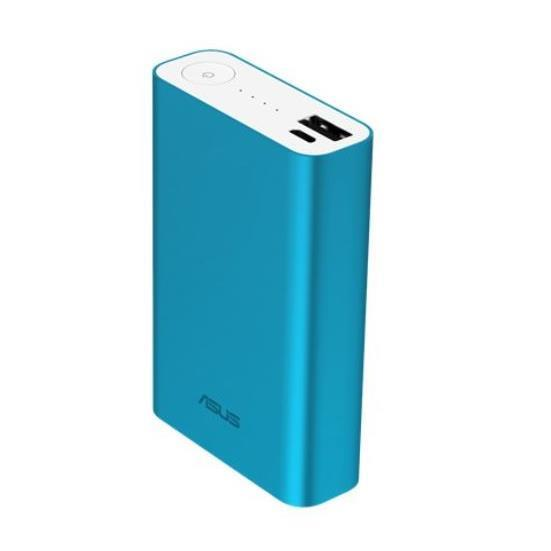 Asus ABTU005 ZEN POWER BLU 10050MAH