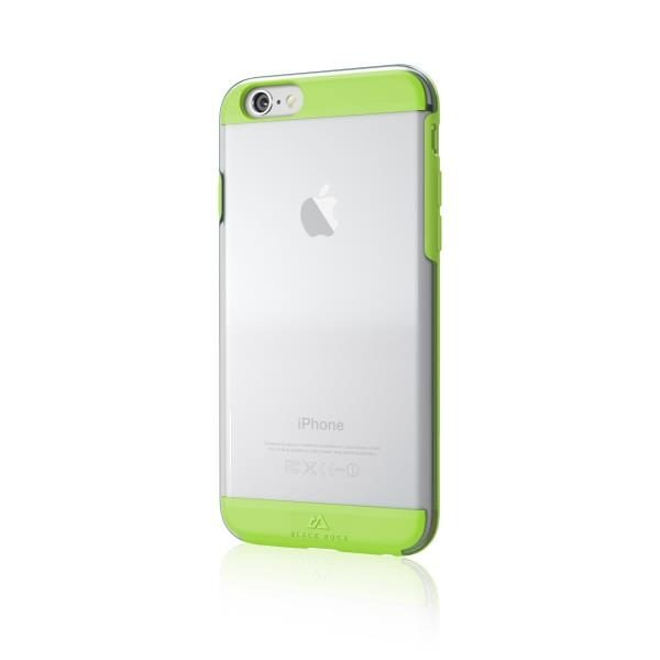 Black Rock AIR ROBUST COVER IPHONE 6S/6