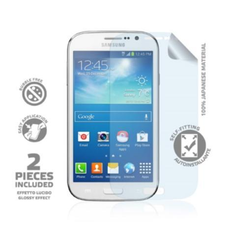 Celly SCREEN PERFETTO GALAXY GRAND NEO SMARTPHONE CELLULARI - ACCESSORI