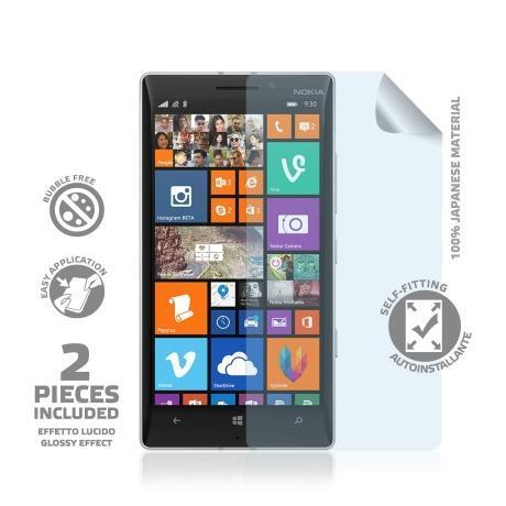 Celly SCREEN PERFETTO LUMIA 930 SMARTPHONE CELLULARI - ACCESSORI