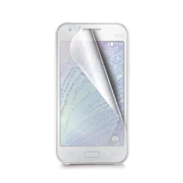 Celly SCREEN PERFETTO GALAXY J1 SMARTPHONE CELLULARI - ACCESSORI