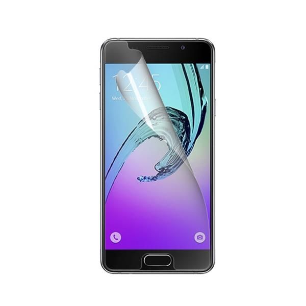 Celly SCREEN PERFETTO GALAXY A3 2016 SMARTPHONE CELLULARI - ACCESSORI