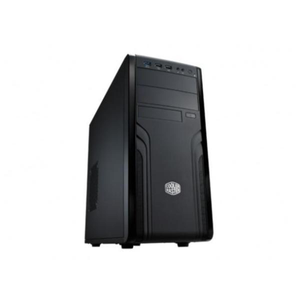 Cooler Master CABINET FORCE 500 CABINET