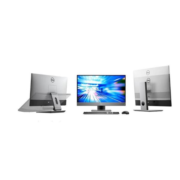 Dell Technologies OPTIPLEX 7770 AIO