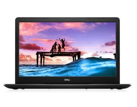 Dell INSPIRON 3780 Notebook da 17.0 a 17.9 pollici