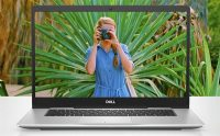 Dell Technologies INSPIRON 7580
