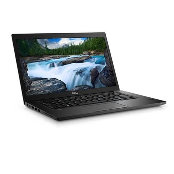 Dell LATITUDE 7490 Ultrabook
