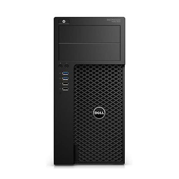 Dell PRECISION 3630 MT WORKSTATION