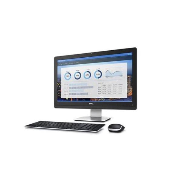 Dell Technologies WYSE 5040 AIO