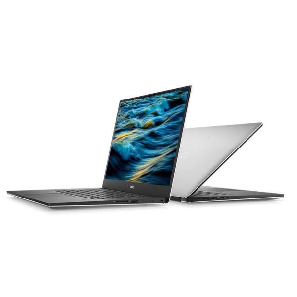 Dell XPS 15 9570 Ultrabook