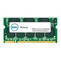 Dell RAM 8GB DDR3 SODIMM 1600MHZ