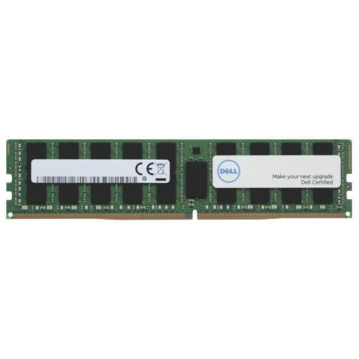 Dell DELL 4GB CERTIFIED MEMORY MODULE