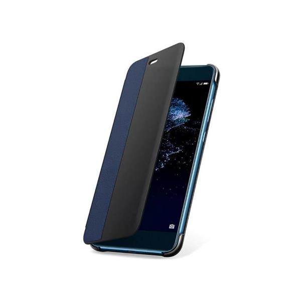 Huawei CASE OF VIEW COVER P10 LITE