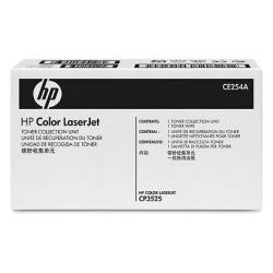 HP Inc HP UNIT RACCOLTA TONER LASERJET STAMPANTI/PLOTTER